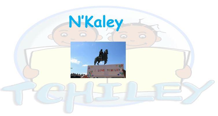 nkaley
